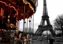 По страницам истории Парижа