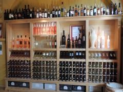 Розе де Прованс - самые древние вина Франции