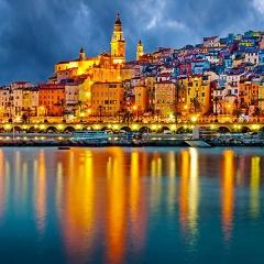 Другие экскурсии по Лазурному Берегу Франции и Провансу