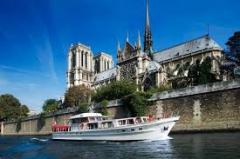 Тайны Собора Парижской Богоматери