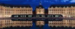 *Бордо -уникальное мировое наследие