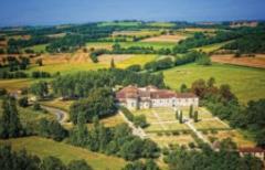 Гасконь - Французская Тоскана